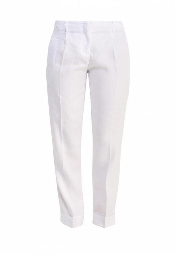 Женские зауженные брюки Baon (Баон) B296019