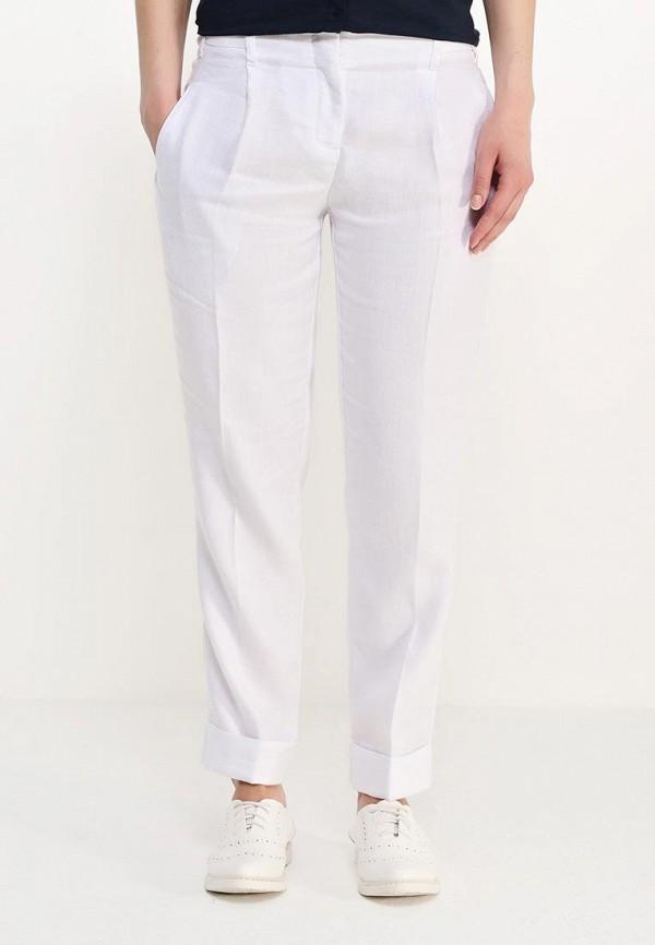 Женские повседневные брюки Baon (Баон) B296019: изображение 3