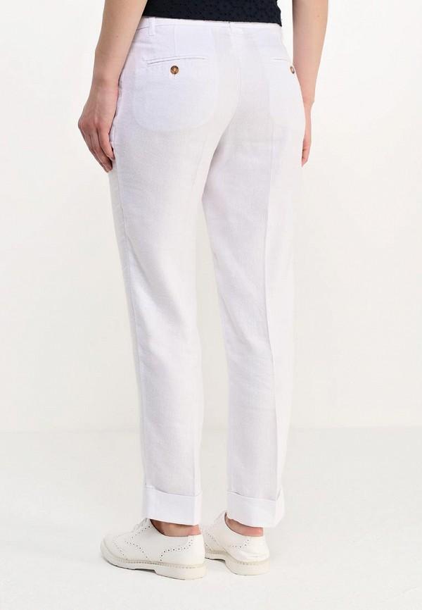 Женские повседневные брюки Baon (Баон) B296019: изображение 4