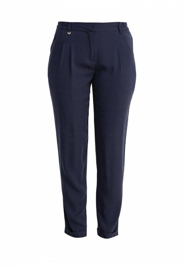 Женские зауженные брюки Baon (Баон) B296027