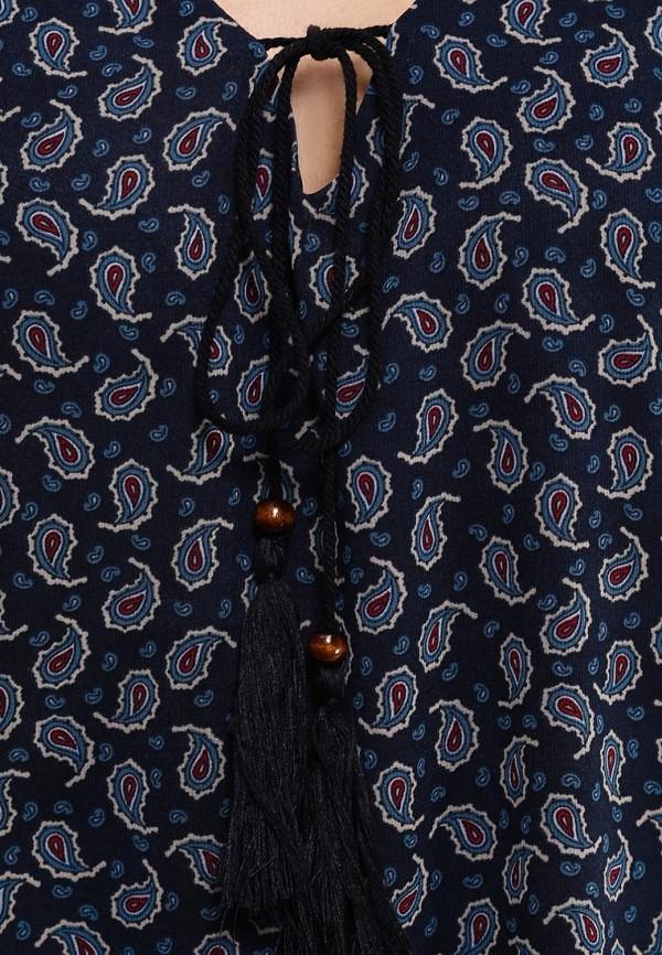 Платье-миди Baon (Баон) B456007: изображение 5