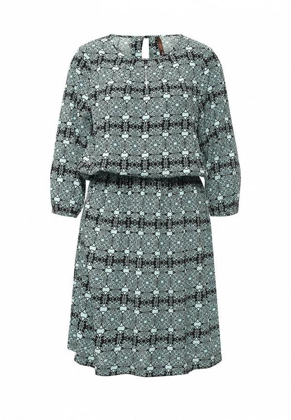 Платье Baon (Баон) B456057: изображение 5