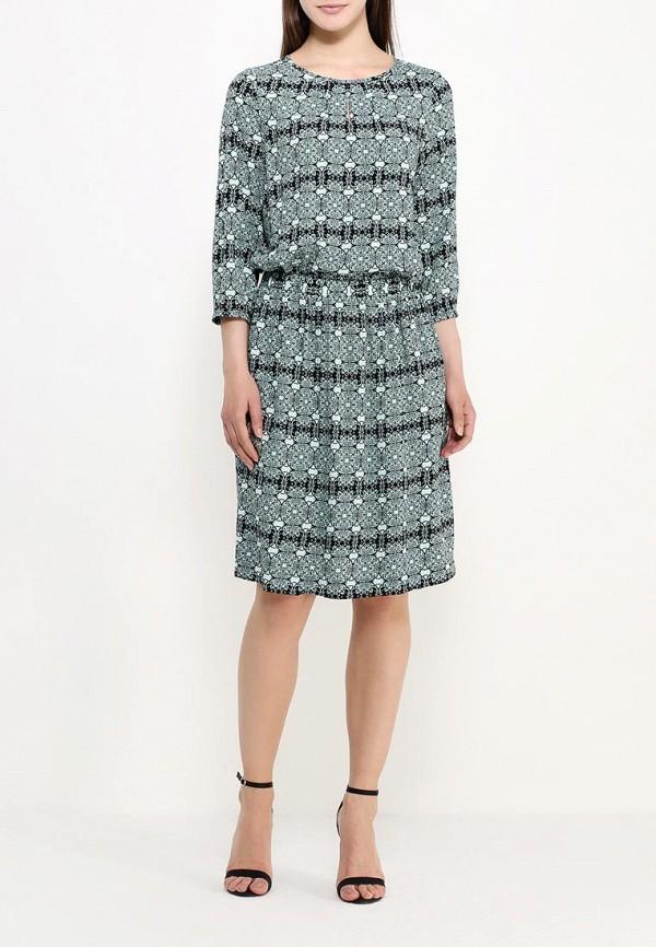 Платье Baon (Баон) B456057: изображение 6