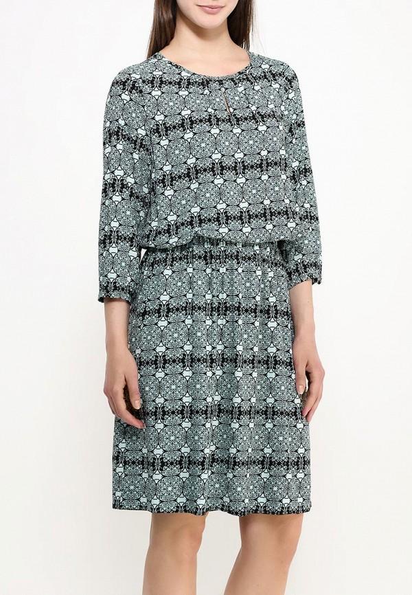 Платье Baon (Баон) B456057: изображение 7