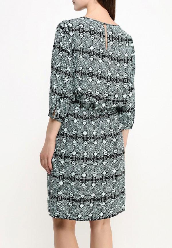 Платье Baon (Баон) B456057: изображение 8
