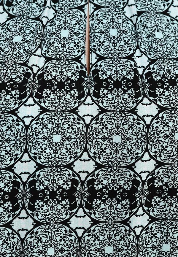 Платье Baon (Баон) B456057: изображение 9