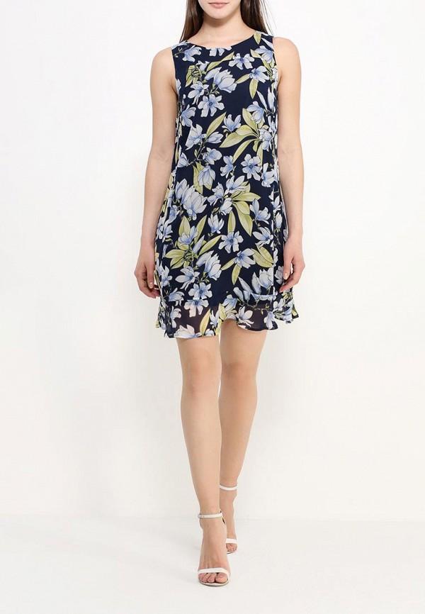 Платье Baon (Баон) B466004: изображение 2