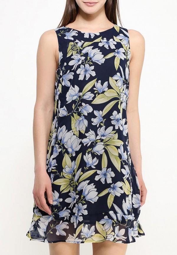 Платье Baon (Баон) B466004: изображение 3