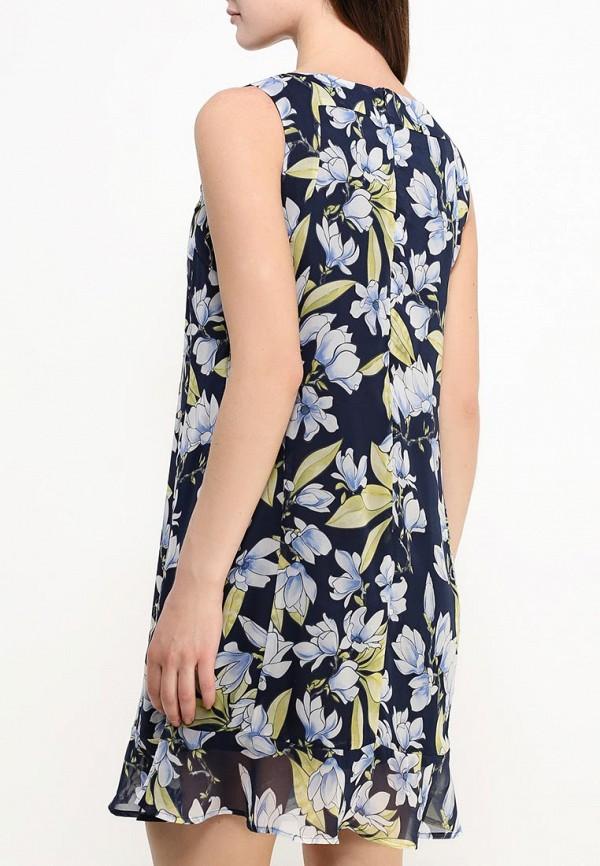 Платье Baon (Баон) B466004: изображение 4