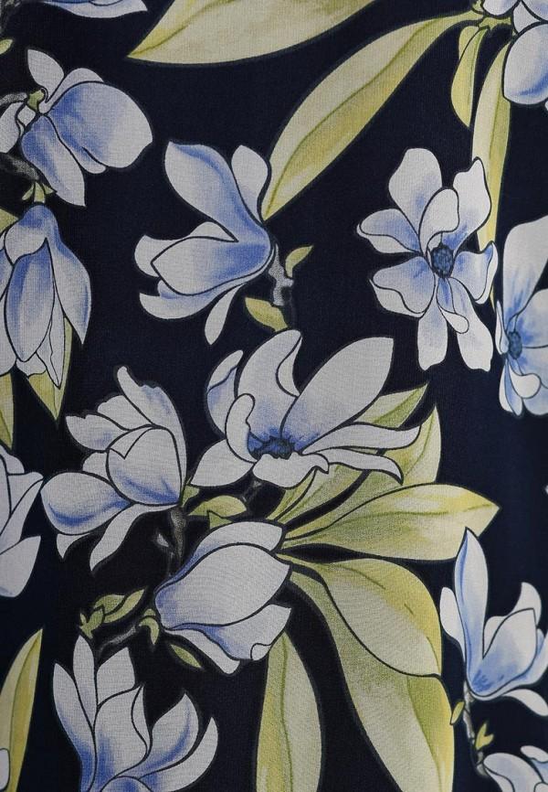 Платье Baon (Баон) B466004: изображение 5
