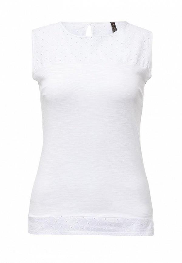 Блуза Baon (Баон) B236130