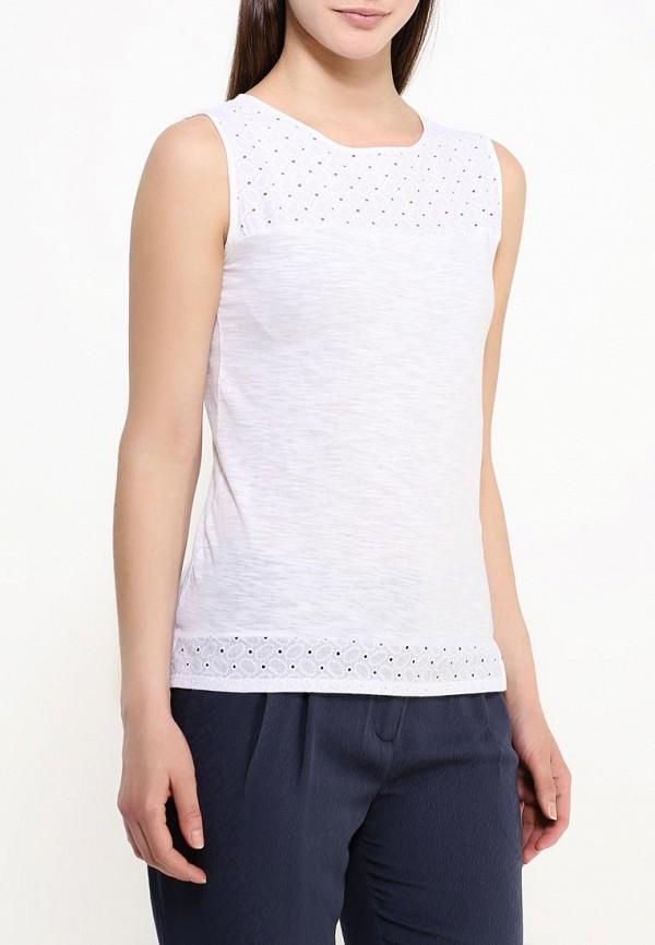 Блуза Baon (Баон) B236130: изображение 3