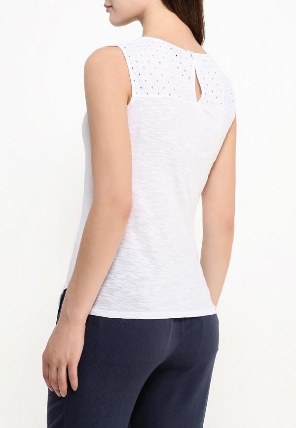 Блуза Baon (Баон) B236130: изображение 4