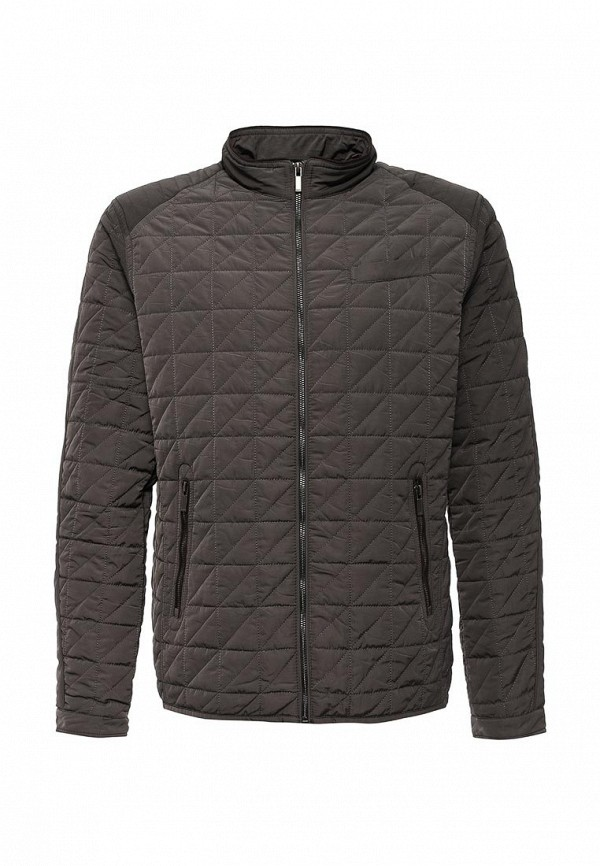 Куртка Baon (Баон) B536013