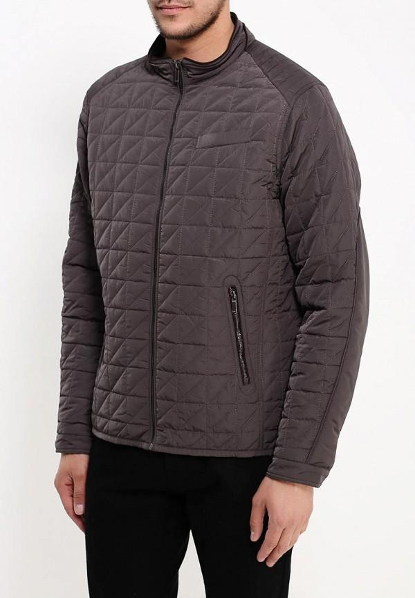 Куртка Baon (Баон) B536013: изображение 3