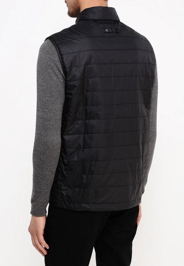 Куртка Baon (Баон) B536023: изображение 1