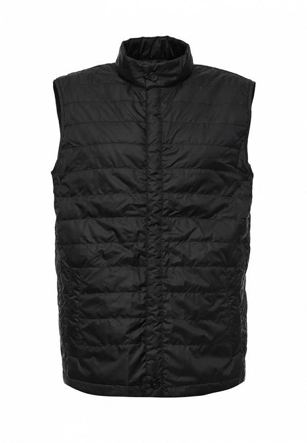 Куртка Baon (Баон) B536023: изображение 2