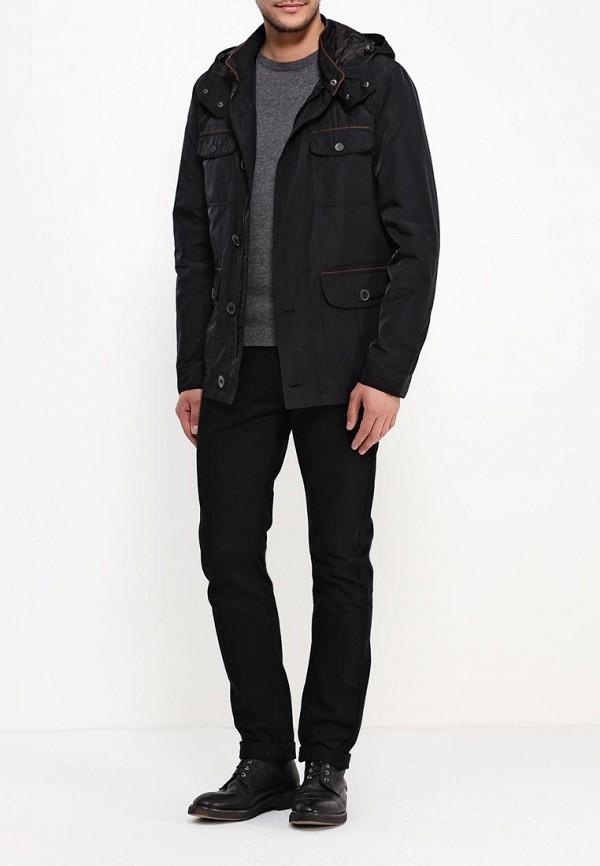 Куртка Baon (Баон) B536023: изображение 3