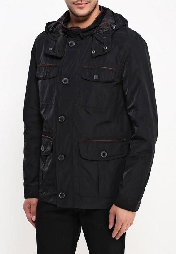 Куртка Baon (Баон) B536023: изображение 4