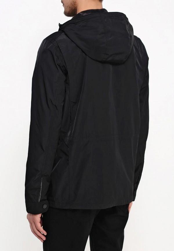 Куртка Baon (Баон) B536023: изображение 5