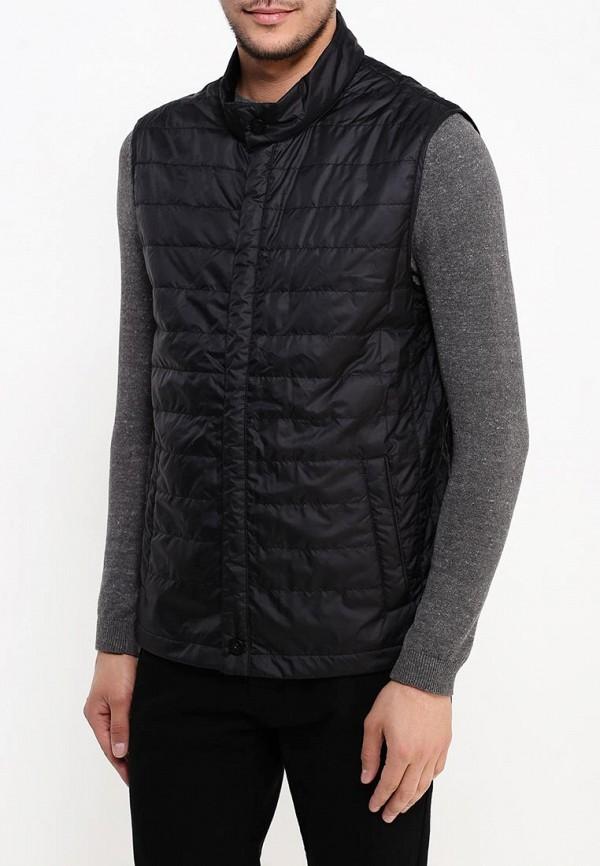 Куртка Baon (Баон) B536023: изображение 7