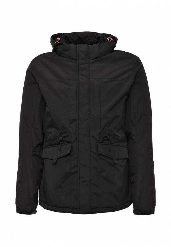 Куртка Baon (Баон) B536026: изображение 1