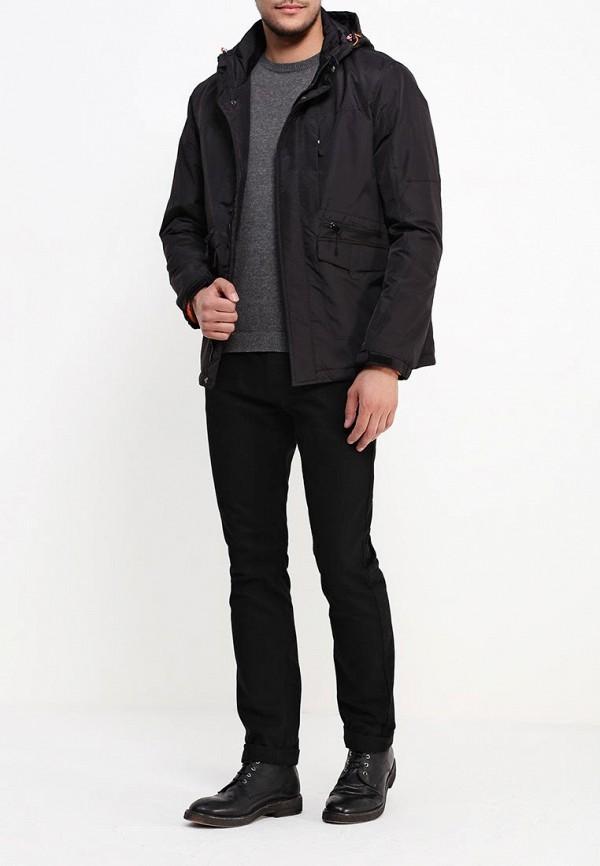 Куртка Baon (Баон) B536026: изображение 2