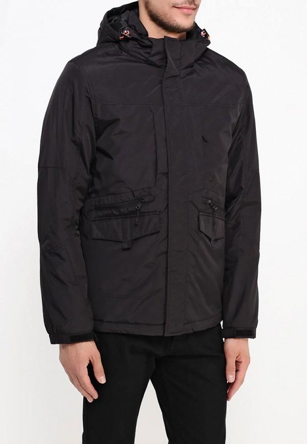 Куртка Baon (Баон) B536026: изображение 3