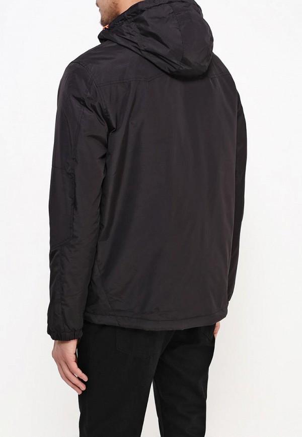 Куртка Baon (Баон) B536026: изображение 4