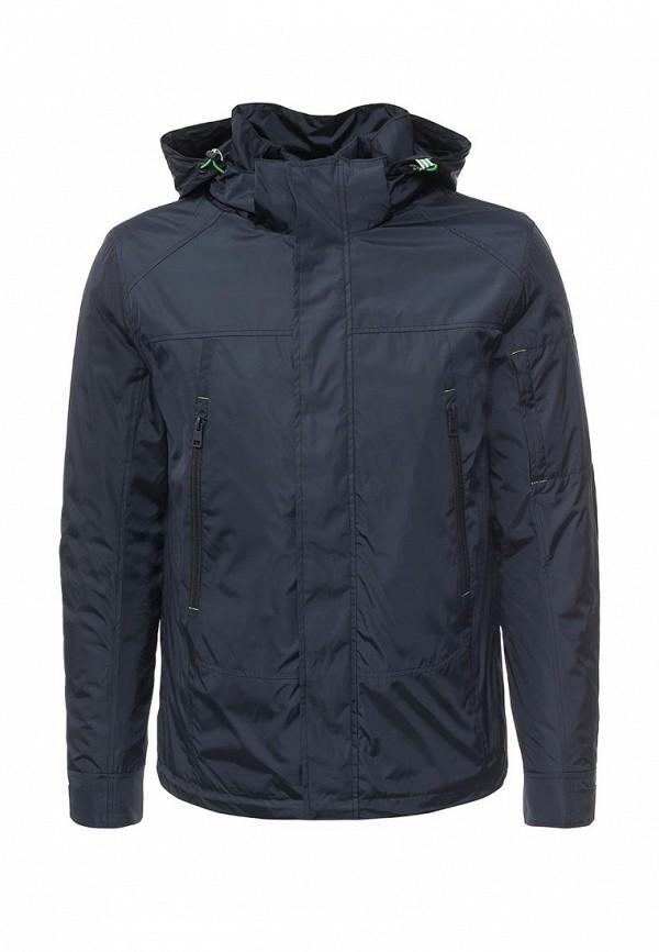 Куртка Baon (Баон) B536027