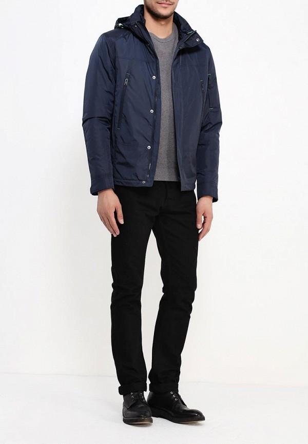 Куртка Baon (Баон) B536027: изображение 2
