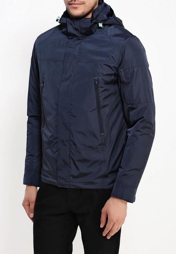 Куртка Baon (Баон) B536027: изображение 3