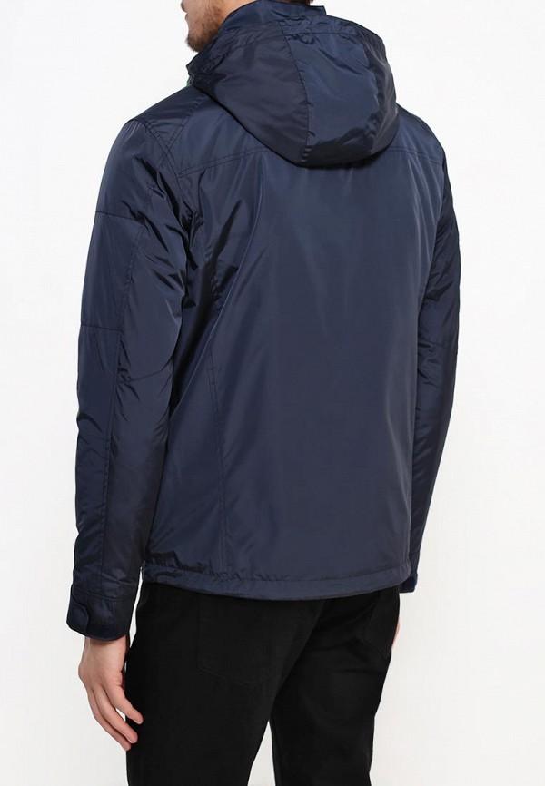 Куртка Baon (Баон) B536027: изображение 4