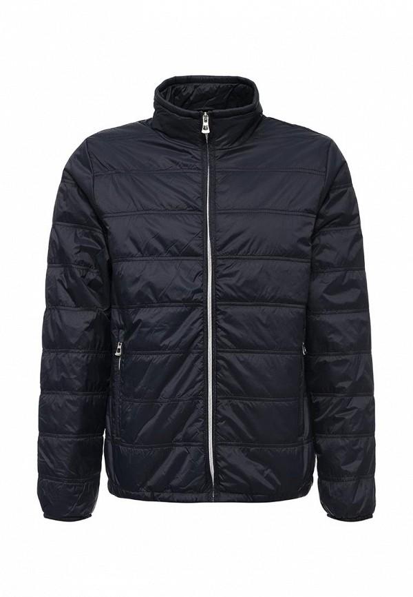 Куртка Baon (Баон) B536029
