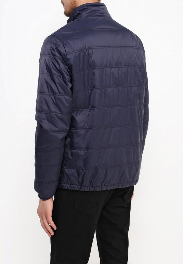 Куртка Baon (Баон) B536029: изображение 4