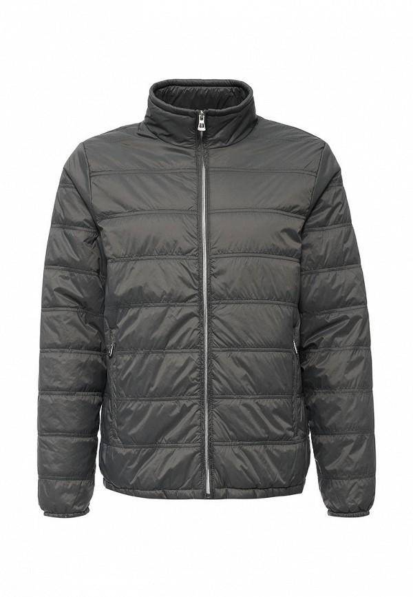 Куртка Baon (Баон) B536029: изображение 1