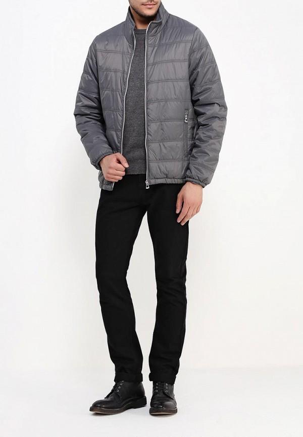 Куртка Baon (Баон) B536029: изображение 2