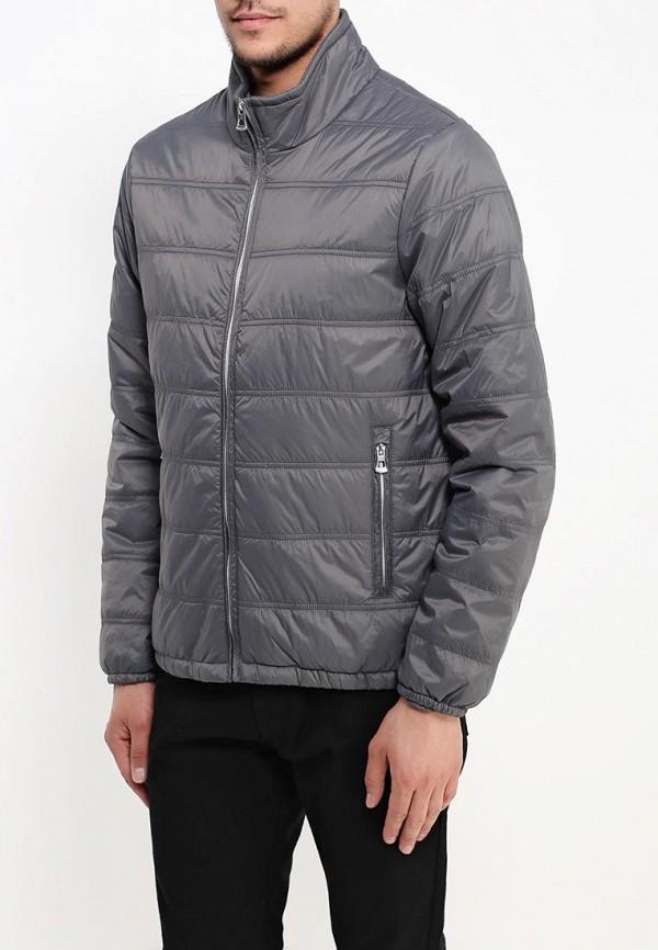 Куртка Baon (Баон) B536029: изображение 3