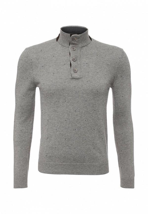 Пуловер Baon (Баон) B636002: изображение 1