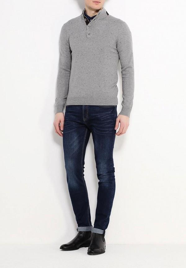 Пуловер Baon (Баон) B636002: изображение 3