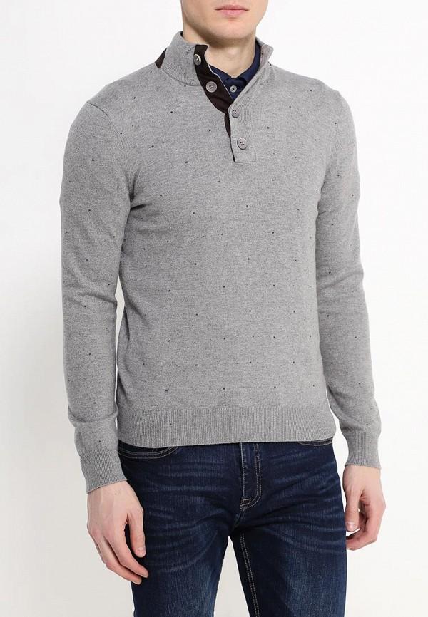 Пуловер Baon (Баон) B636002: изображение 4