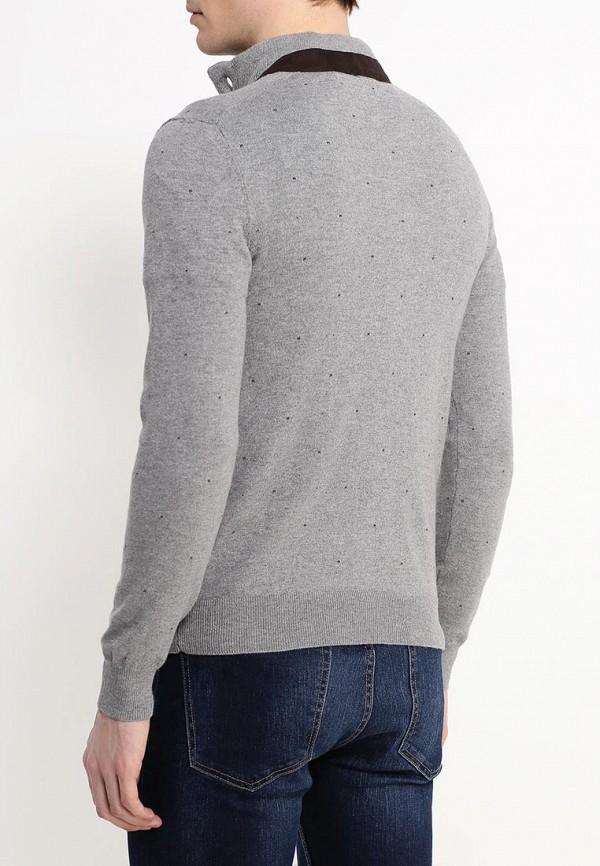 Пуловер Baon (Баон) B636002: изображение 5