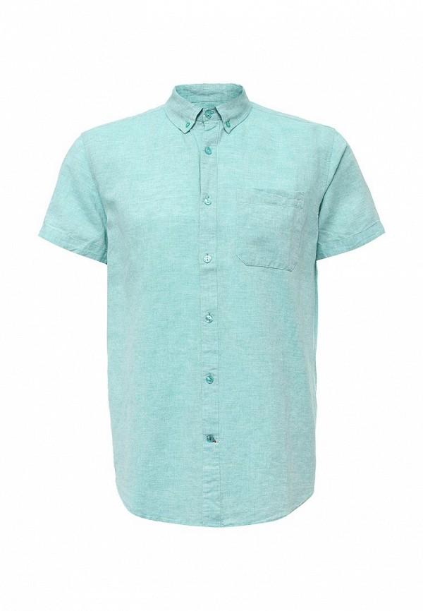 Рубашка с коротким рукавом Baon (Баон) B686002: изображение 1
