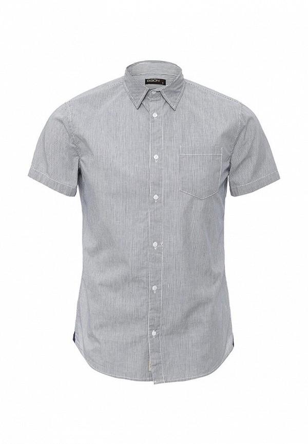 Рубашка с коротким рукавом Baon (Баон) B686003: изображение 1