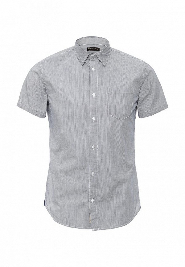 Рубашка с коротким рукавом Baon (Баон) B686003: изображение 2