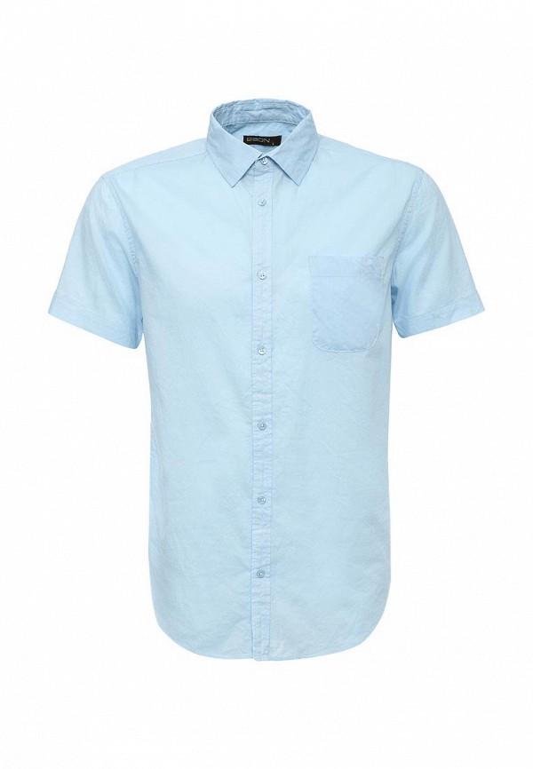 Рубашка с коротким рукавом Baon (Баон) B686017