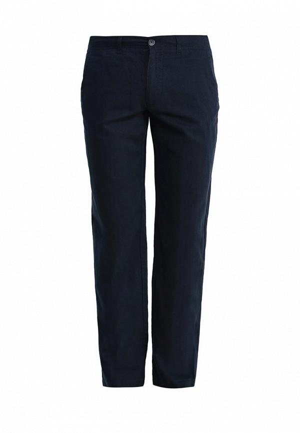 Мужские повседневные брюки Baon (Баон) B796005: изображение 1