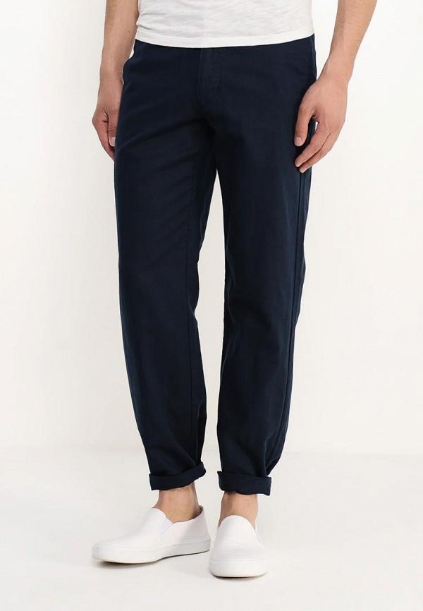 Мужские повседневные брюки Baon (Баон) B796005: изображение 3