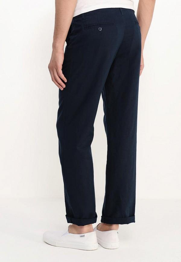 Мужские повседневные брюки Baon (Баон) B796005: изображение 4