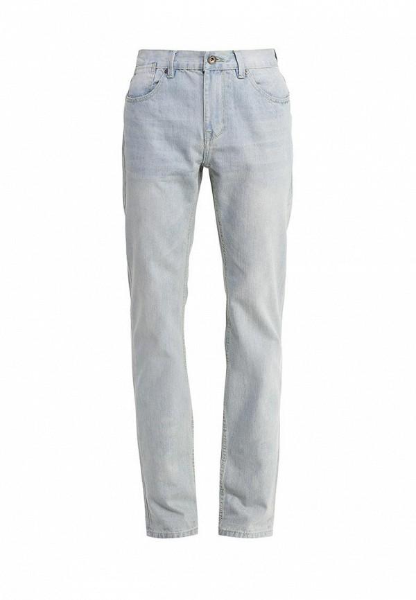 Мужские прямые джинсы Baon (Баон) B806010